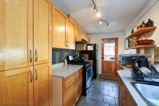 Photo 6: 2241 E PENDER Street in Vancouver: Hastings House for sale (Vancouver East)  : MLS®# R2169228