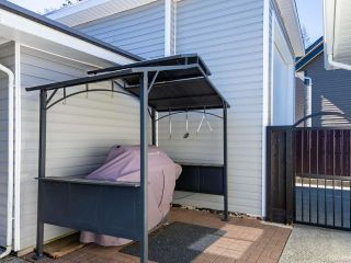 Photo 31: 617 Springbok Rd in CAMPBELL RIVER: CR Campbell River Central House for sale (Campbell River)  : MLS®# 809864