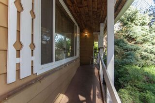 "Photo 18: 9671 161A Street in Surrey: Fleetwood Tynehead House for sale in ""TYNEHEAD AREA"" : MLS®# R2597946"
