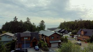 Photo 2: Lot 24 Pass Of Melfort Pl in : PA Ucluelet Land for sale (Port Alberni)  : MLS®# 885607