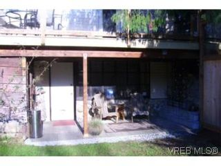 Photo 12: 3011 Glen Lake Rd in VICTORIA: La Glen Lake House for sale (Langford)  : MLS®# 501091