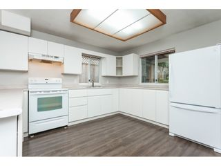 Photo 14: 15983 80 Avenue in Surrey: Fleetwood Tynehead House for sale : MLS®# R2405997