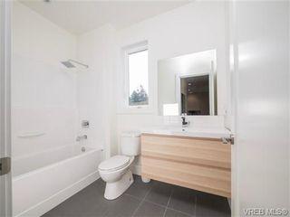 Photo 16: 9518 Maryland Dr in SIDNEY: Si Sidney South-East Half Duplex for sale (Sidney)  : MLS®# 721830