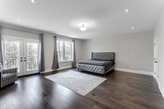 Photo 15: 1487 Myron Dr in Mississauga: Freehold for sale : MLS®# W5164789