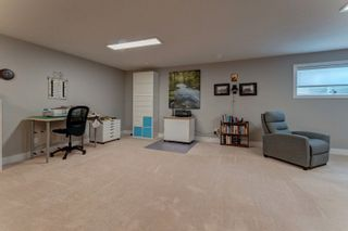 Photo 30: 215 50 HEATHERGLEN Drive: Spruce Grove House Half Duplex for sale : MLS®# E4263585