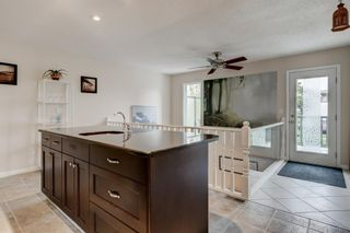 Photo 9: 165 Scenic Cove Bay NW in Calgary: Scenic Acres Detached for sale : MLS®# A1111578