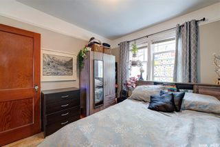 Photo 22: 831 G Avenue North in Saskatoon: Caswell Hill Residential for sale : MLS®# SK856126