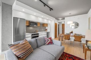 Photo 18: 503 989 Johnson St in : Vi Downtown Condo for sale (Victoria)  : MLS®# 871761