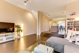 """Photo 8: 68 1305 SOBALL Street in Coquitlam: Burke Mountain Townhouse for sale in """"TYNERIDGE"""" : MLS®# R2517780"""