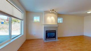 Photo 8: 6351 TYLER Road in Sechelt: Sechelt District House for sale (Sunshine Coast)  : MLS®# R2619563
