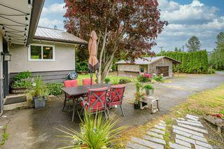 Photo 50: 2232 Enns Rd in : CV Merville Black Creek House for sale (Comox Valley)  : MLS®# 885243