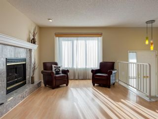 Photo 3: 16 110 10 Avenue NE in Calgary: Crescent Heights Semi Detached for sale : MLS®# A1048311