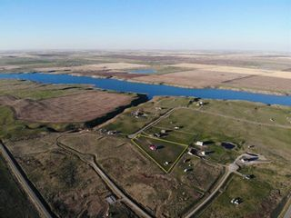 Photo 2: 20 Pine Coulee Ranch in Rural Willow Creek No. 26, M.D. of: Rural Willow Creek M.D. Residential Land for sale : MLS®# A1089678