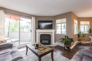 """Photo 17: 42 19060 FORD Road in Pitt Meadows: Central Meadows Townhouse for sale in """"REGENCY COURT"""" : MLS®# R2613518"""