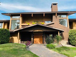 Photo 1: 2 14820 45 Avenue in Edmonton: Zone 14 Condo for sale : MLS®# E4262325
