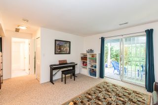 Photo 26: 3355 FLAGSTAFF PLACE in Vancouver East: Champlain Heights Condo for sale ()  : MLS®# V1123882