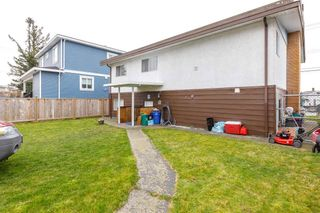 Photo 33: 33617 7TH Avenue in Mission: Mission BC House for sale : MLS®# R2558021