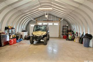 Photo 25: Lot 5 Anderson Drive in Sturgeon Lake: Residential for sale : MLS®# SK823960