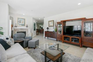 Photo 8: CORONADO VILLAGE Condo for sale : 2 bedrooms : 344 Orange Ave #201 in Coronado