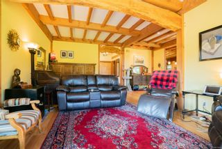 Photo 7: 5753 Menzies Rd in : Du West Duncan House for sale (Duncan)  : MLS®# 879096