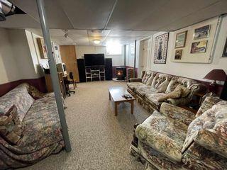 Photo 14: 2524 Foxbrook Road in Westville: 107-Trenton,Westville,Pictou Residential for sale (Northern Region)  : MLS®# 202104530