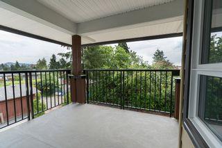 """Photo 5: 305 22562 121 Avenue in Maple Ridge: East Central Condo for sale in """"EDGE2"""" : MLS®# R2282299"""