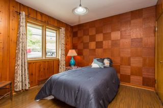 Photo 18: 1911 RIVER Drive in New Westminster: North Arm House for sale : MLS®# R2579017