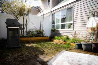 """Photo 3: 47 5307 204 Street in Langley: Langley City Townhouse for sale in """"MCMILLAN PLACE"""" : MLS®# R2560188"""