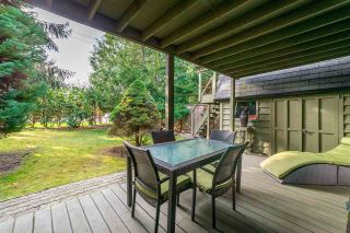 """Photo 3: 4971 208A Street in Langley: Langley City House for sale in """"Newlands"""" : MLS®# R2320480"""