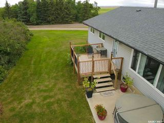 Photo 6: Rm Indian Head 156 Acre Home Quarter in Indian Head: Farm for sale (Indian Head Rm No. 156)  : MLS®# SK867607