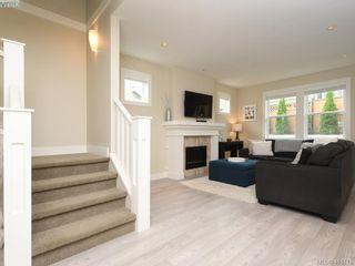 Photo 9: 6540 Callumwood Lane in SOOKE: Sk Sooke Vill Core House for sale (Sooke)  : MLS®# 825387