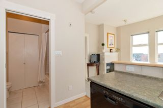 "Photo 9: PH1 1503 W 65TH Avenue in Vancouver: S.W. Marine Condo for sale in ""THE SOHO"" (Vancouver West)  : MLS®# R2473530"