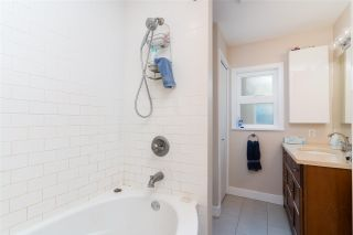 """Photo 16: 1286 MCBRIDE Street in North Vancouver: Norgate House for sale in """"Norgate"""" : MLS®# R2577564"""