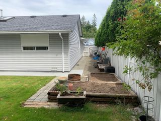 Photo 41: 1578 Juniper Dr in : CR Willow Point House for sale (Campbell River)  : MLS®# 882398