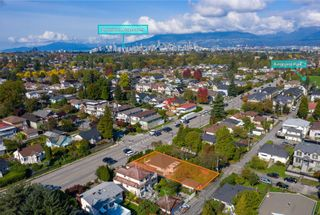 Main Photo: 4508 KNIGHT Street in Vancouver: Knight House for sale (Vancouver East)  : MLS®# R2622445