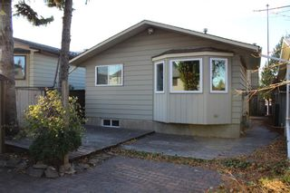 Photo 19: 84 Rivervalley Drive SE in Calgary: Riverbend Detached for sale : MLS®# A1100895