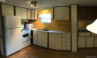 Photo 10: 40 2780 Spencer Rd in VICTORIA: La Langford Lake Manufactured Home for sale (Langford)  : MLS®# 815456