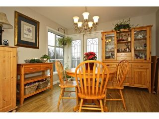 Photo 6: 33262 RICHARDS Avenue in Mission: Mission BC House for sale : MLS®# F1439332