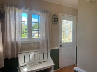 Photo 3: 135 West Green Harbour Road in West Green Harbour: 407-Shelburne County Residential for sale (South Shore)  : MLS®# 202125775