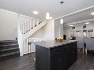 Photo 9: 3488 Myles Mansell Rd in Langford: La Walfred House for sale : MLS®# 869261