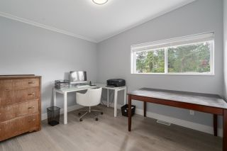 """Photo 21: 2361 FRIEDEL Crescent in Squamish: Garibaldi Highlands House for sale in """"Garibaldi Highlands"""" : MLS®# R2495419"""