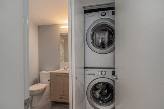 """Photo 15: 202 10581 140 Street in Surrey: Whalley Condo for sale in """"Thrive @ HQ"""" (North Surrey)  : MLS®# R2516230"""