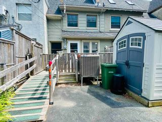 Photo 27: 5543 Hennessey Place in Halifax: 3-Halifax North Residential for sale (Halifax-Dartmouth)  : MLS®# 202116870
