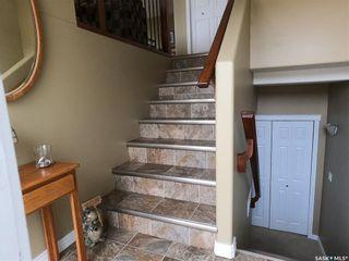 Photo 3: 2 331 23rd Street in Battleford: Residential for sale : MLS®# SK856423