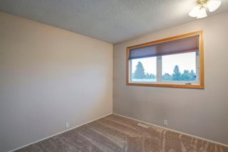 Photo 20: 6951 Silver Springs Road NW in Calgary: Silver Springs Detached for sale : MLS®# A1126444