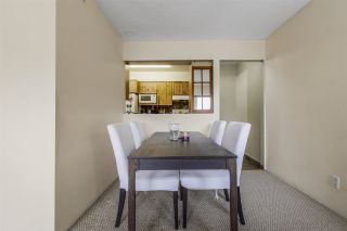 Photo 12: 2040 PURCELL Way in North Vancouver: Lynnmour Condo for sale : MLS®# R2561674