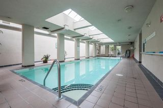 """Photo 11: 214 3176 GLADWIN Road in Abbotsford: Central Abbotsford Condo for sale in """"Regency Park"""" : MLS®# R2155492"""