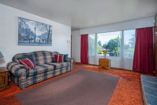 Photo 18: 1498 FREDERICK Road in North Vancouver: Lynn Valley House for sale : MLS®# R2591085