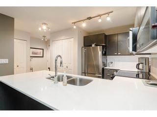 "Photo 10: 408 21009 56 Avenue in Langley: Salmon River Condo for sale in ""Cornerstone"" : MLS®# R2534163"