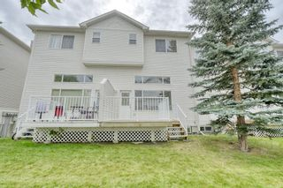 Photo 32: 1116 7038 16 Avenue SE in Calgary: Applewood Park Row/Townhouse for sale : MLS®# A1142879